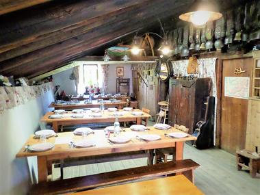 val-cenis-termignon-auberge-bellecombe