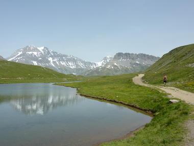 val-cenis-vanoise-plan-lac