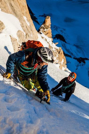 maurienne-sensations-course-alpinisme