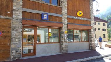 val-cenis-lanslebourg-service-la-poste