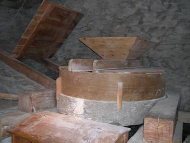 moulins-de-pralognan-saint-andre