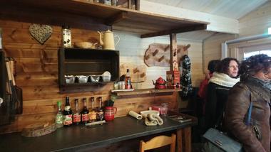 valfrejus-restaurant-arctik-kota