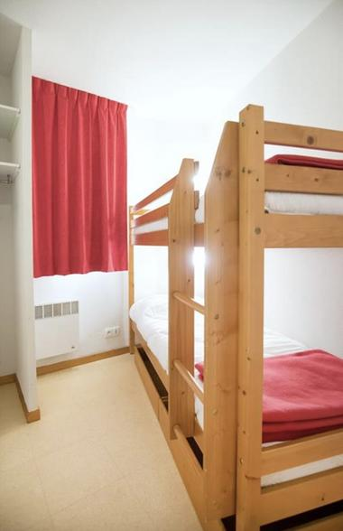 val-cenis-termignon-residence-balcons-vanoise-raffin-peyloz-benoit