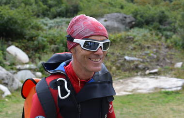 jean-michel-berneron-guide-val-cenis