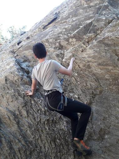 bonneval-sur-arc-escalade-bureau-guides