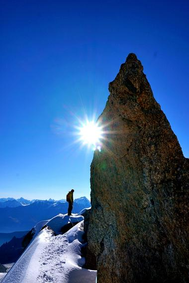 maurienne-sensations-alpinisme
