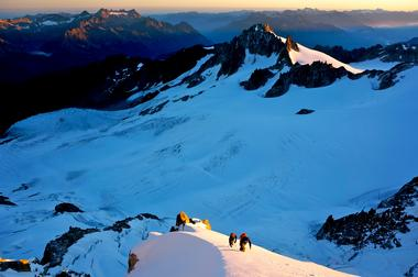 maurienne-sensations-rando-glacier