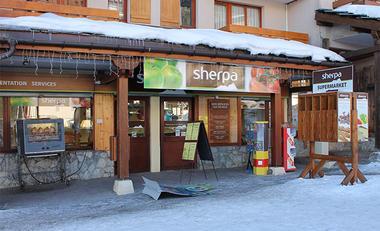 valfrejus-sherpa-superette