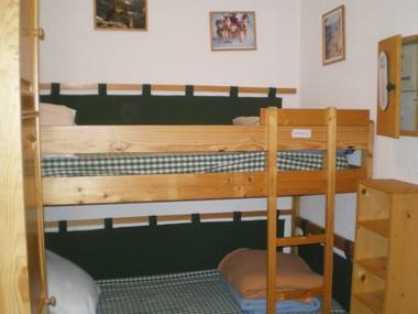 location appartement la norma savoie1
