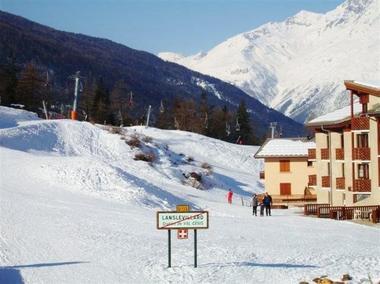 Bardon Fréderic-val cenis-lanslevillard