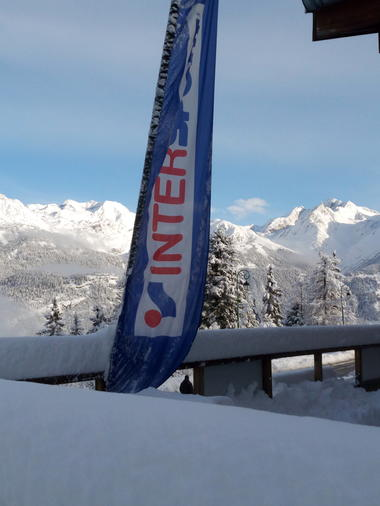 valfrejus-location-ski-snowboard-intersport