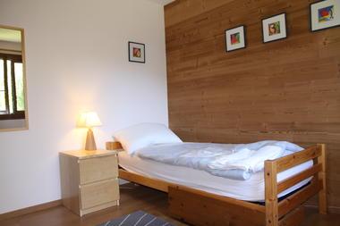 Acacia chambre 2