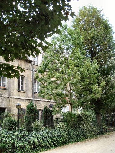 Office de Tourisme de Plaine Commune Grand Paris