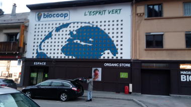 modane-biocoop-restauration