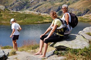 val-cenis-lac-blanc-parc-vanoise-rando
