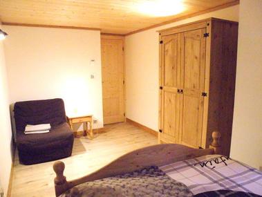 bessans-appartement-bois-de-cerf-cimaz