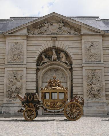 RMN-Grand Palais Gérard Blot