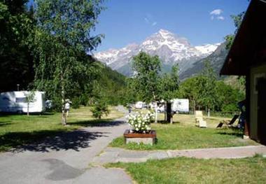valcenis-lanslebourg-camping-balmasses