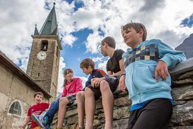 bessans-eglise-saint-jean-baptiste