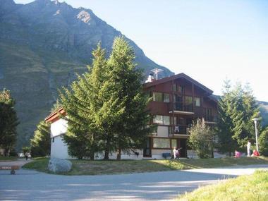 bessans-residence-albaron-despres-nathalie