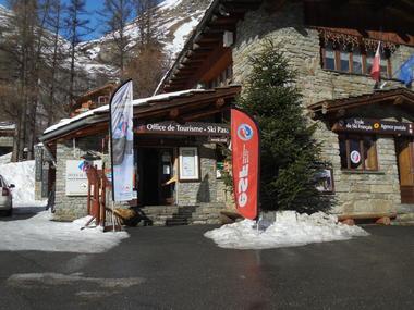 Bonneval-sur-arc-office-de-tourisme-hiver. MO OT HMV