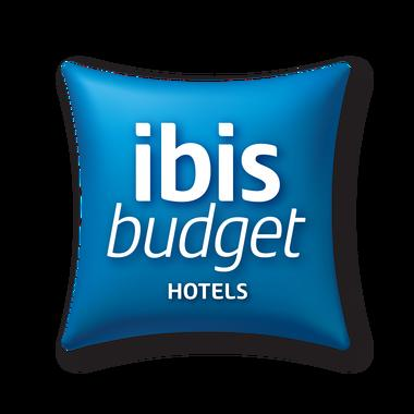Accor hotels/ Ibis