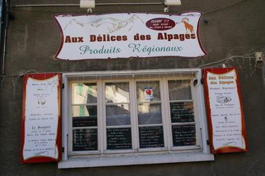 aux-delices-alpages-val-cenis