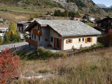 guijarro-patrice -val-cenis-lanslevillard