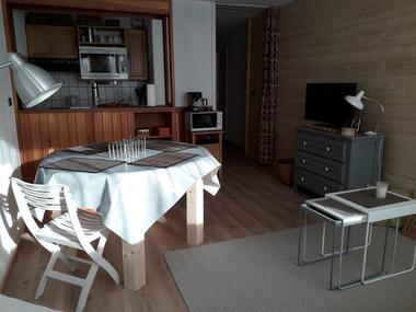 bessans-hameau-des-neiges-albaron-varenne-valerie-studio
