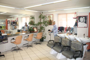 val-cenis-lanslebourg-coiffeur