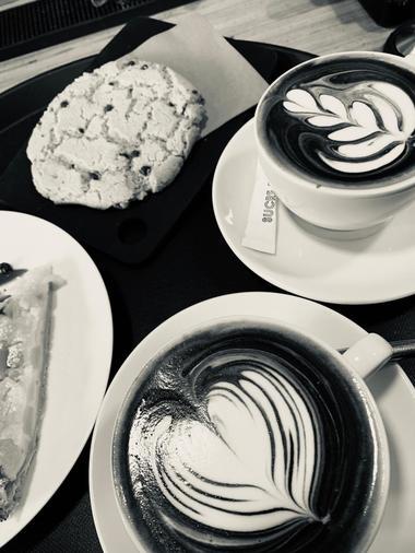 Dégustation café 3