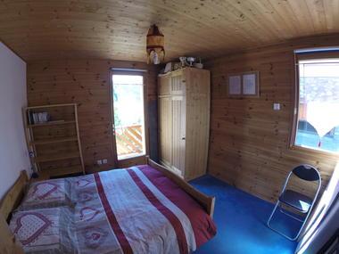 aussois-le-croe-location-meublee-gleizal-chambre-duplex-1