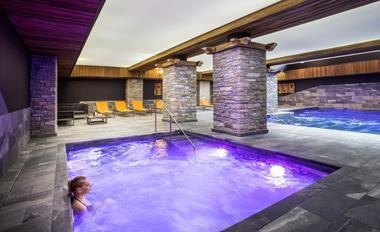 val-cenis-hotel-4-charles-maranatha-piscine