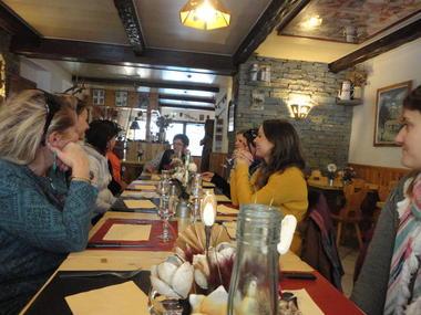 restaurant-le-paradis-bessans