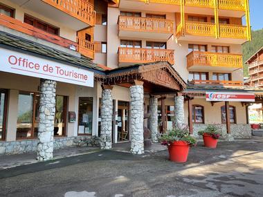 valfrejus-office-tourisme-ext-ete.1-MO. Baptiste Thomas