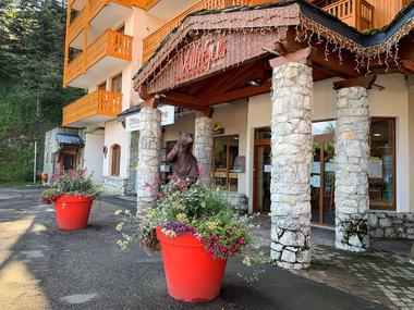 valfrejus-office-tourisme-ext-ete.2-MO. Baptiste Thomas