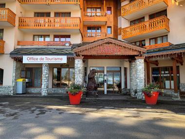 valfrejus-office-tourisme-ext-ete.3-MO. Baptiste Thomas