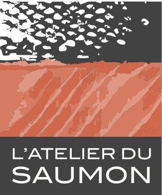 Atelier du saumon
