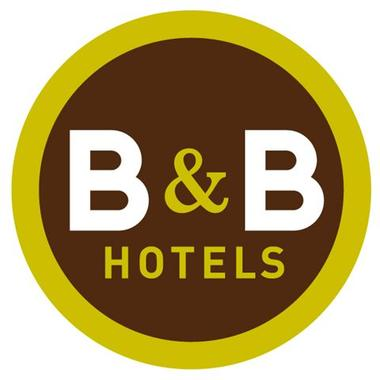 B&B Hotel Saint Denis Pleyel 93