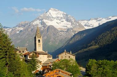 val-cenis-lanslevillard-eglise-saint-michel