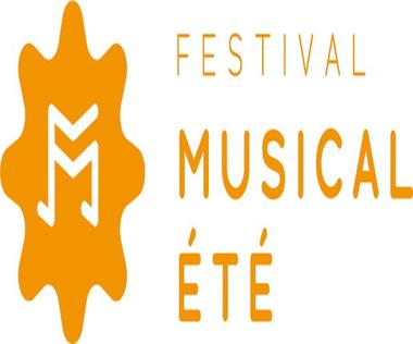 champagne 52 saint dizier festival musical ete.