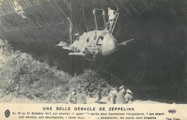 zeppelin2.