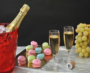 champagne 52  terroir champagne mdt52 5983.