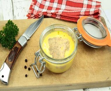 champagne 52 gastronomie foie gras fotolia 73939091 xxl.