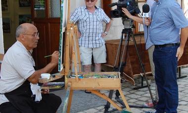 lafauche 52 peintres dans la rue 1.
