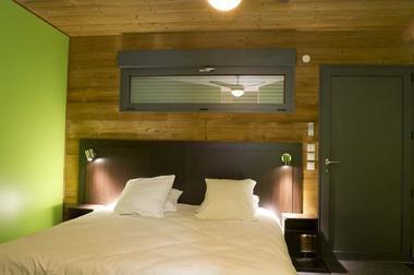 champagne 52 semoutiers hotel bio motel chambre 014.