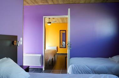 champagne 52 semoutiers hotel bio motel chambre 1 024.