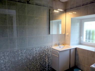gite haute marne cirfontaines en azois 52g231 salle de bain.