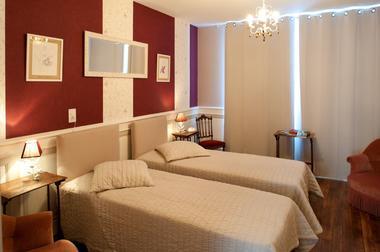 champagne 52 langres gite 52h1061 le balcon de la cremaillere chambre 1.