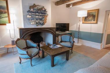 champagne 52 colombey les deux eglises hostellerie la montagne salon 2442.